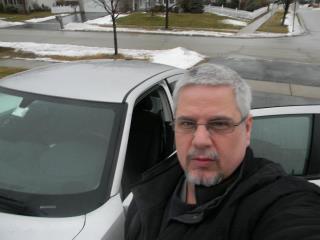 January 23, 2012 - Tom 365