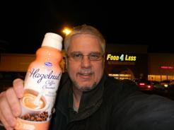 Not a good choice - Tom 365 - February 9, 2012