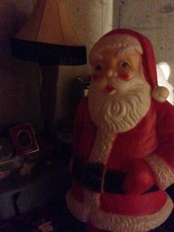 Tom 365 - December 2, 2014