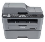 Brother MFC-L2700D Drivers Download