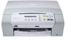Brother DCP-167C Drivers Download