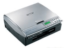 Brother DCP-315CN Drivers Download