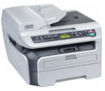 Brother DCP-7040 Drivers Download