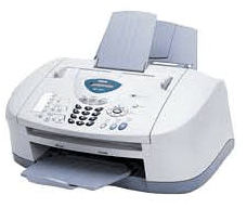Brother MFC-3220C Drivers Download
