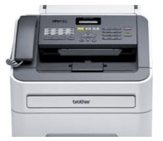 Brother MFC-7240 Drivers Download