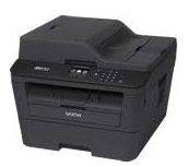 Brother MFC-L2720DWR Drivers Download