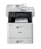 Brother MFC-L8900CDW Drivers Download