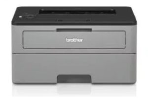 Brother RHL-L2350DW Drivers Download