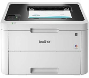 Brother HL-L3290CDW Drivers Download