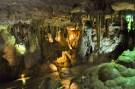 nature-france-rocks-caves