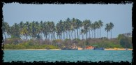 The Other, Unexplored Side of Udupi - Pristine Beaches