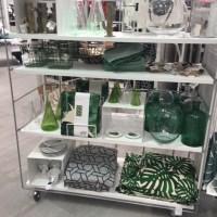 Коллекция H&M Home Spring 2016