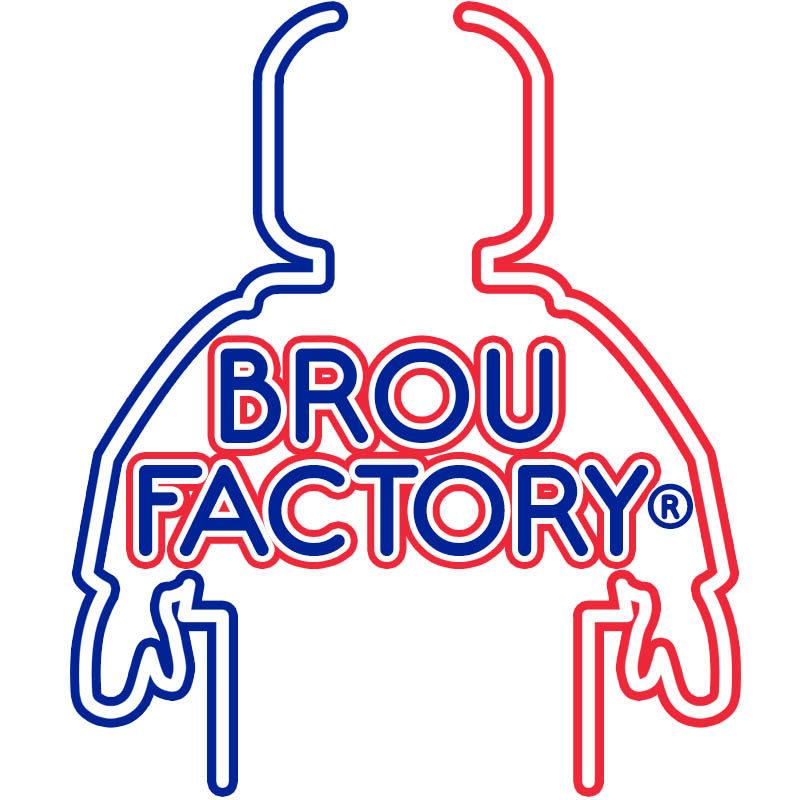 Brou Factory