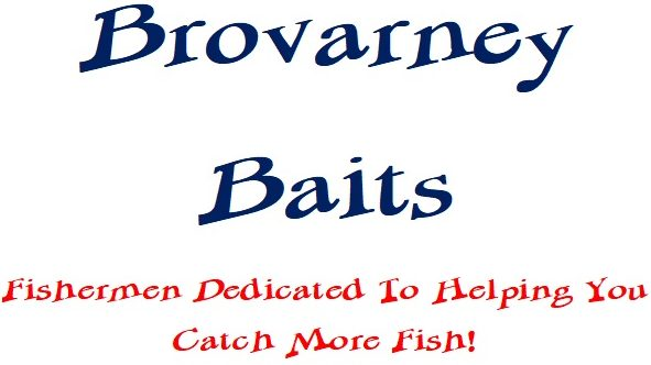 Brovarney Baits