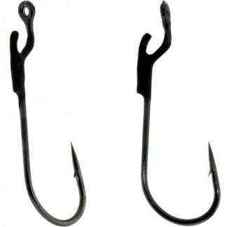 Peter T Worm Hook