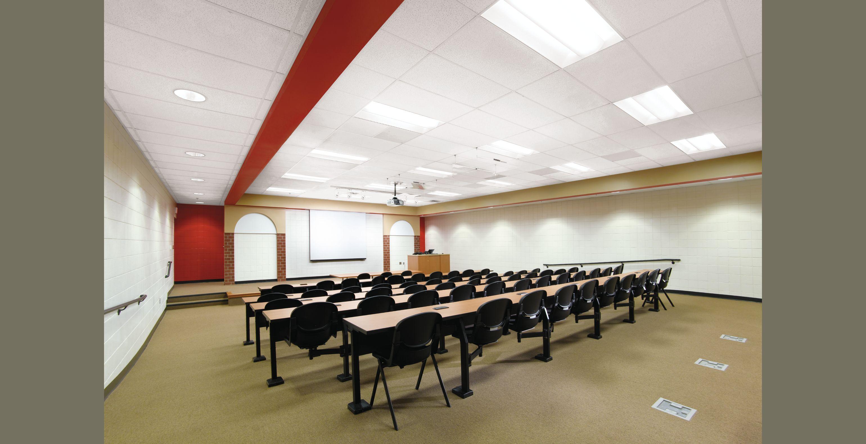Commercial Ceiling Tile Amp Led Lighting Broward County Fl