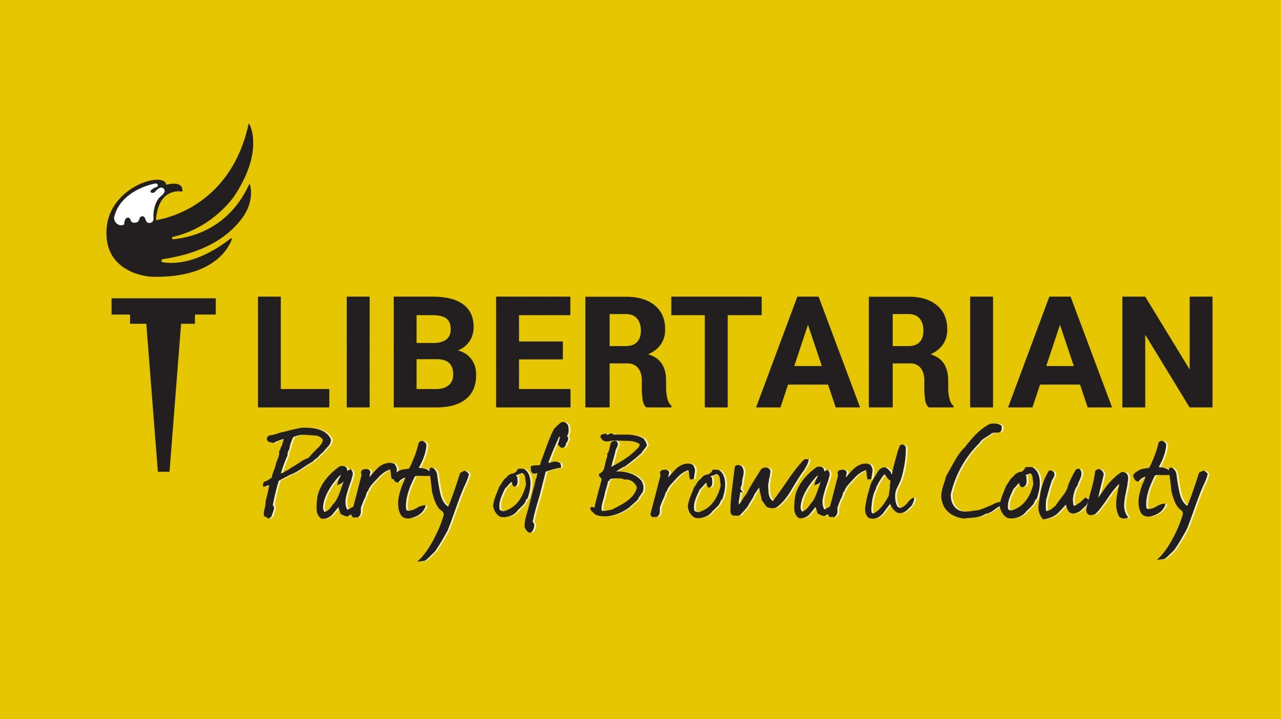 Libertarian Party of Broward County