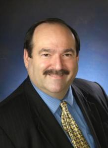 Senator Steve Geller