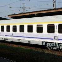 Piwo w pociągach i autobusach - wolno czy nie?