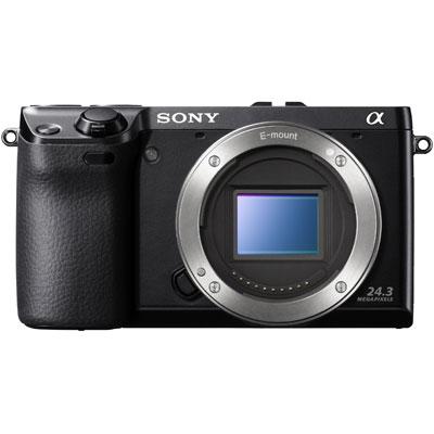 Sony NEX7