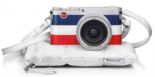 Leica-X-Edition-Moncler-limited-edition-camera-2-550x275