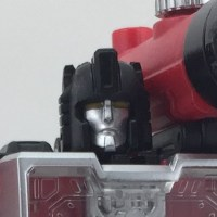 Transformers Reviews