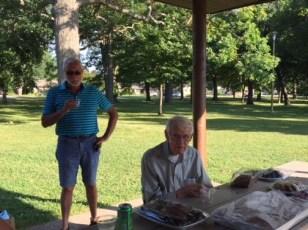 picnic-july-2018-1