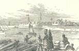 Puerto Cabello, Venezuela, May 5, 1888, 475