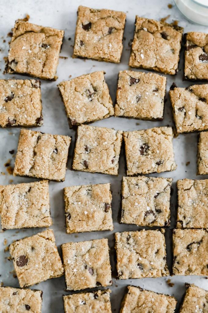 everyone's-favorite-cookie-bars