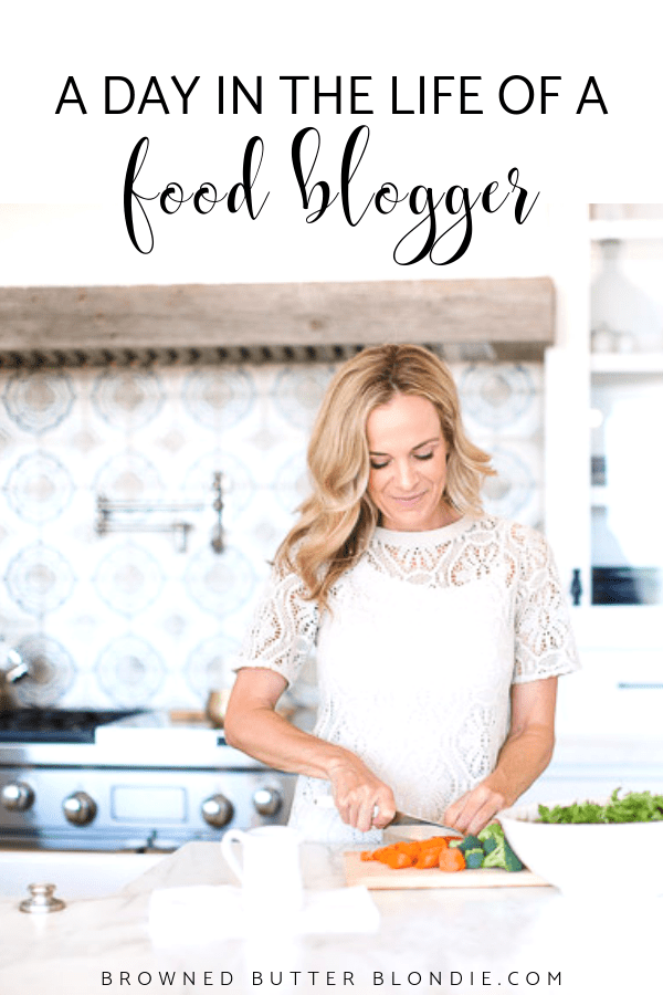 day-in-the-life-food-blogger