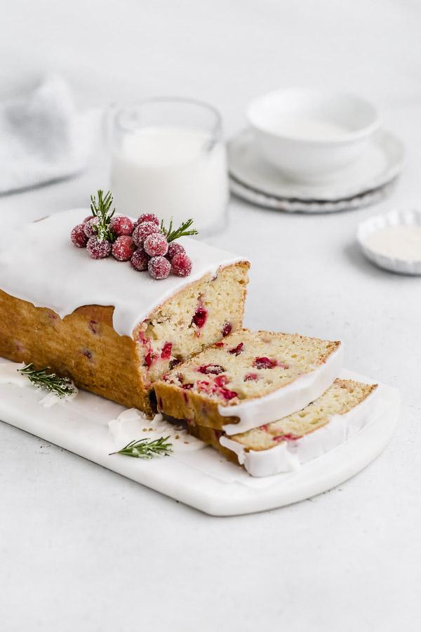 gluten-free-cranberry-orange-bread