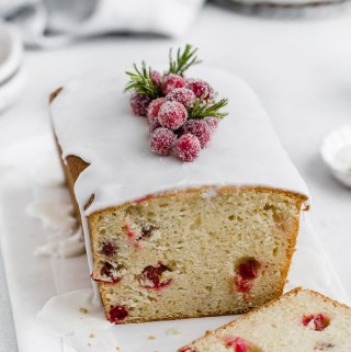 gluten-free-cranberry-orange-bread