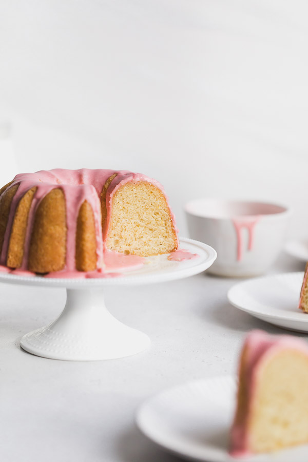 blood-orange-cardamom-bundt-cake