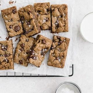 espresso-rye-cookie-bars