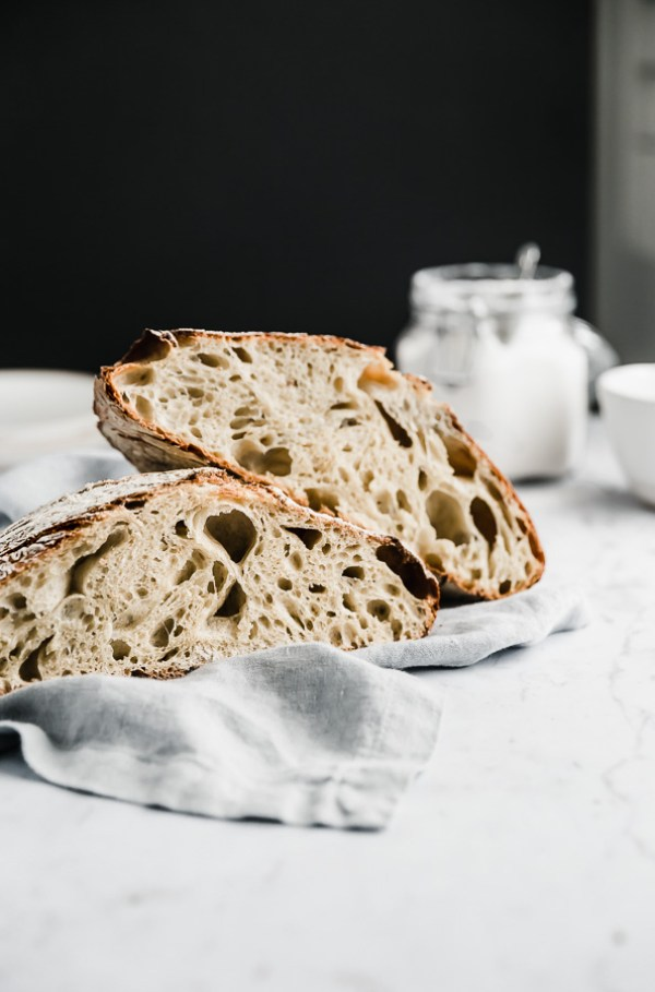 easy-overnight-rustic-bread