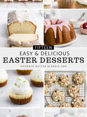 15-easy-delicious-easter-desserts