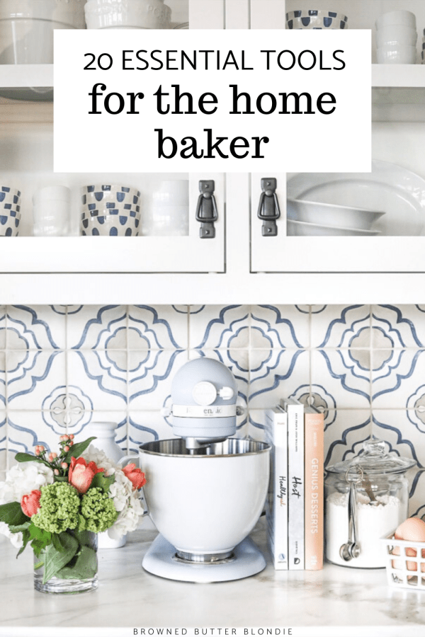 20-essential-tools-for-the-home-baker