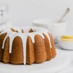 easy-lemon-bundt-cake