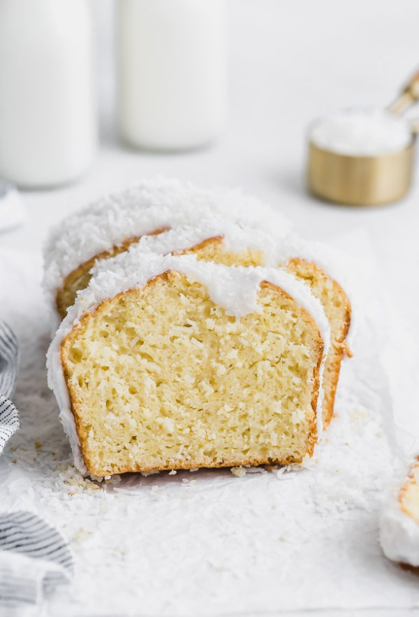easy-coconut-loaf-cake
