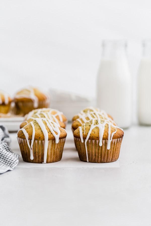 lemon--poppy-seed-muffins