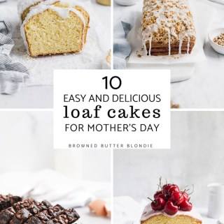 10-easy-delicious-loaf-cakes-mothers-day
