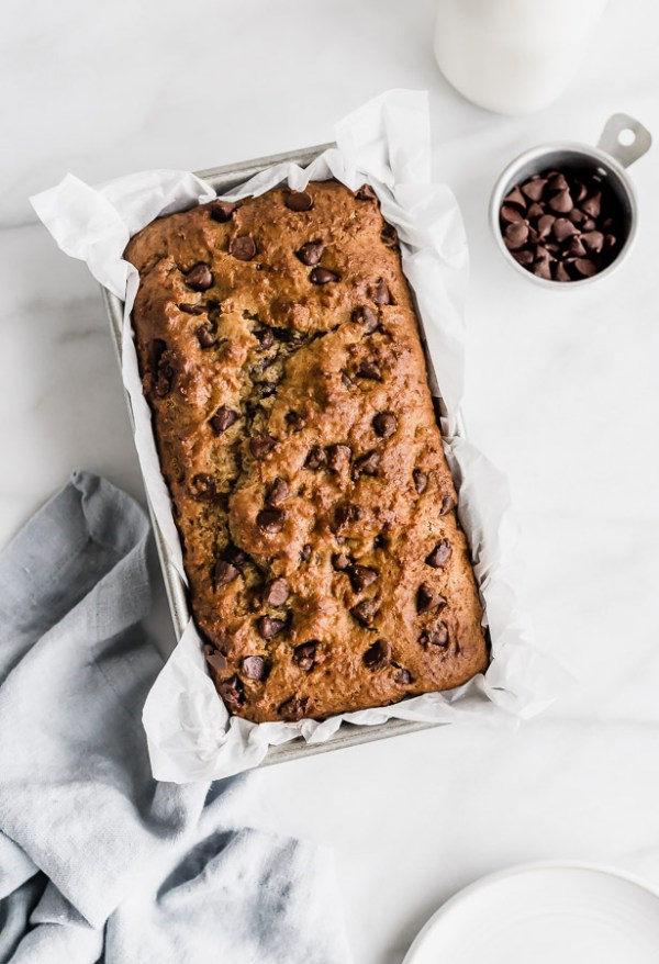 brown-butter-chocolate-chip-banana-bread
