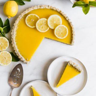 meyer-lemon-bar-tart