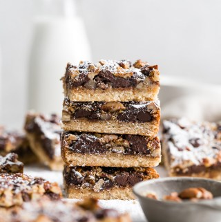 chocolate-pecan-pie-cookie-bars