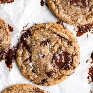 best-brown-butter-toffee-chocolate-chunk-cookies