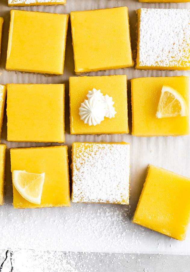 Meyer-lemon-bars-shortbread-crust