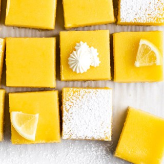 Meyer-lemon-bars-shortbread-crust