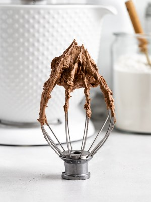 how-to-make-the-best-chocolate-buttercream