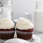 red-velvet-cupcakes-for-two