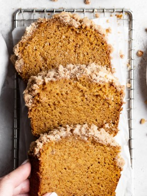 pumpkin-bread-with-streusel-topping